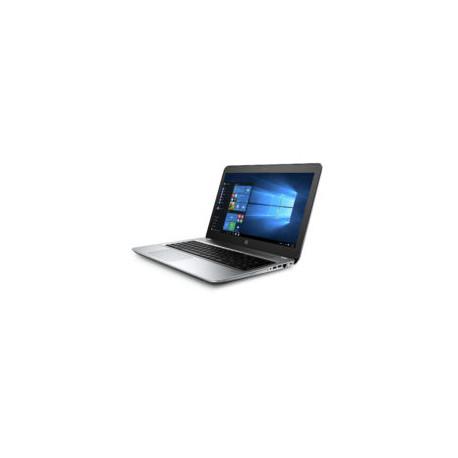 Acer Extensa EX2504