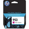 HP 953 cartouche d'encre cyan
