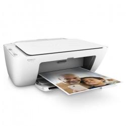 HP DeskJet 2130 tout en un